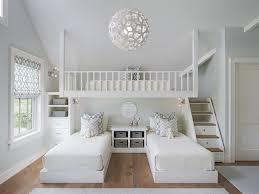 Schlafzimmer Einrichten Ideen Bilder 15 Moderne Deko Bemerkenswert Platzsparend Einrichten Ideen