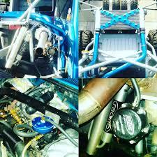 ford ranger turbo kit ranger rear mount turbo kit