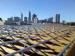 Hip Roof Trusses Prices Trade Price Frames And Trusses Home Wa Western Australia