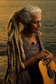 dreadlocks hairstyles for women over 50 dreadlocks for women over 50 bing images keys to the locks