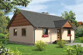 free small home blueprints and floor plans to build your dream home