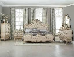 quilted headboard bedroom sets upholstered headboard bedroom sets jukem home design