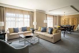 luxury suite in dallas texas the ritz carlton dallas