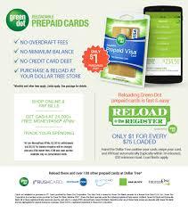 reloadable prepaid debit cards top up prepaid debit cards visa cards payzone
