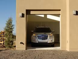 Design Your Garage Door Contemporary Garage Doors Can Enhance Your Garage Design Your