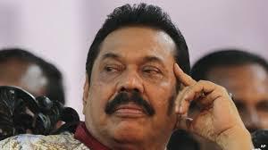 Mahinda Rajapksha The Rise And Fall Of Mahinda Rajapaksa Asia Times