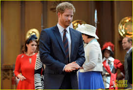 kate middleton u0026 royal family help celebrate queen elizabeth u0027s