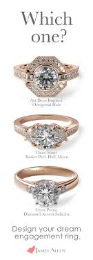 100000 engagement ring hundreds of stunning gold engagement ring styles with