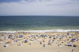 Delaware beaches images 10 most beautiful beaches in delaware jpg