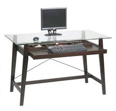 best desks for students furniture office max desks for bedroom best desks for college students