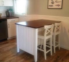 wood countertops kitchen islands at ikea lighting flooring