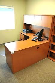 Office Counter Desk Office Reception Desk Exclusive Office Reception Area Design Ideas