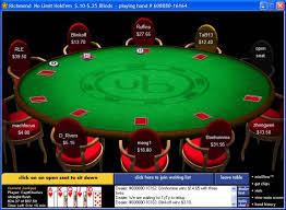 Big Blind Small Blind Poker Faq Gaming Unplugged Rllmuk