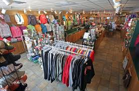 gift shop breezy point resort vacation gifts breezy point