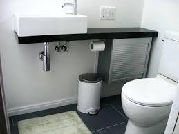 tiny bathroom sink ideas narrow bathroom sinks ezpass