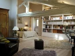 chambre poutre apparente deco chambre avec poutre apparente affordable deco chambre avec