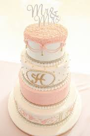 Wedding Cake Designs 2016 Wedding Cakes Designs 2016 Wedding Cake Flavors