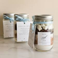 Favors For by Edible Wedding Favors Ideas Brides