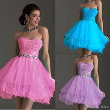 dresses for girls prom vosoi com