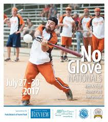 nogloves 072617 by wednesday journal issuu