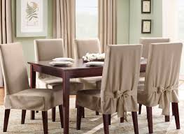 dining chair covers beautiful dining room chair covers ideas home design
