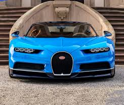 newest bugatti bugatti chiron numbers generator 1 500 hp 261 top speed 2 6