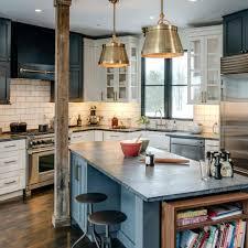 broyhill kitchen island kitchen island kitchen island cost of custom estimator kitchen