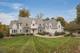 sparta nj real estate sparta homes for sale realtor com