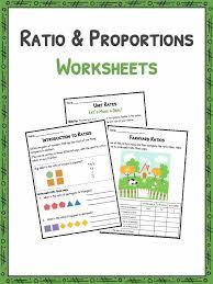 math worksheets and information for kids kidskonnect