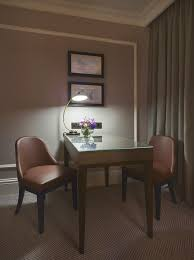 247 best regency images on hyatt regency hotel london 30 portman square marylebone london