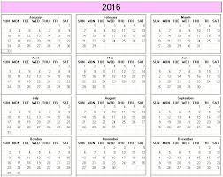 printable calendar year 2015 yearly 2015 printable calendar color week starts on sunday