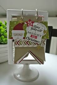 9 best su 25 days images on pinterest christmas ideas holiday