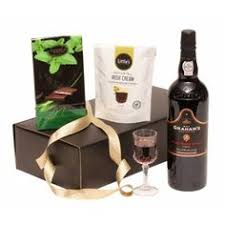 wine baskets delivered pin by atholene parkin on 2015 projects chocolate
