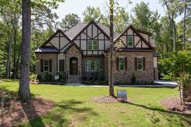 3 Bedroom Houses For Rent In Durham Nc by Homes For Sale In Raleigh Nc New Home Builders Newhomesource