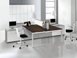 Contemporary Office Furniture Miami Modern Furniture Miami YouTube - Miami office furniture