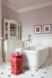 177 best design aesthetic bath images on pinterest bathroom