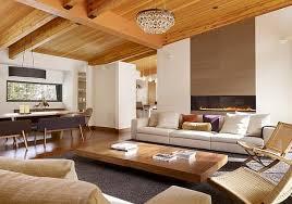 holz wohnzimmer wohnzimmer dunkles holz stehen auf wohnzimmer auch luxus