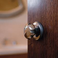 Interior Door Handles For Homes by Bathroom Bathroom Door Handles Amazing Home Design Modern And