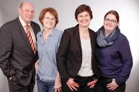 Zahnarzt Bad Oeynhausen Unser Team In Duisburg Verbraucherzentrale Nrw