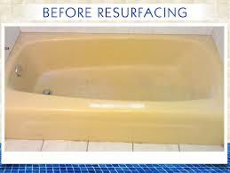 Bathtub Reglazing Chicago Ryan Tub Resurfacing Project Hammond Total Bathtub Refinishing