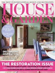 home decorating magazine subscriptions houses magazine subscription 15 best house and garden uk magazine