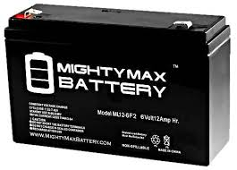 security alarm system batteries mighty max battery