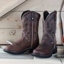 justin boots black friday sale justin western boots