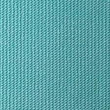 telio pique knit seafoam discount designer fabric fabric