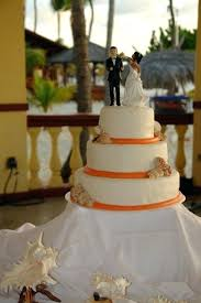 wedding cake napkins wedding cake napkins wedding cakes forget themed