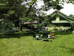 the woods lodge northfield vt booking com