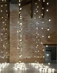 wall decoration lights 2015 christmas wall lights decor 9 best way