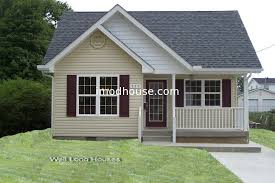 small bungalow homes modern prefab bungalow homes angle steel frame for villa and small