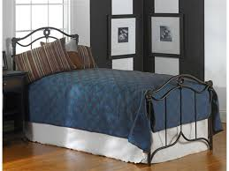 73 best iron beds images on pinterest 3 4 beds bedroom bed and
