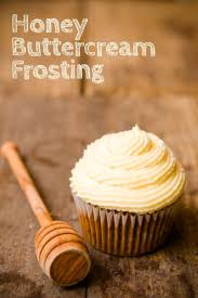 17 best images about technique frosting on pinterest swiss